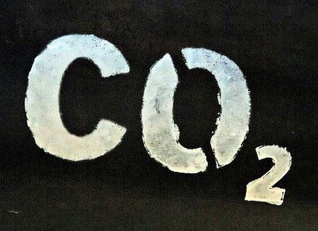 Купить Газ углекислый