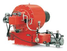 Купить Горелка модуляционная газовая Baltur