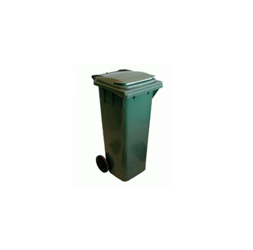 Купить Контейнер для отходов Otto 140 L