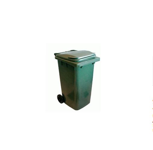 Купить Контейнер для отходов Otto 240 L