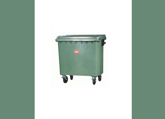 Купить Контейнер для отходов Otto 770 L