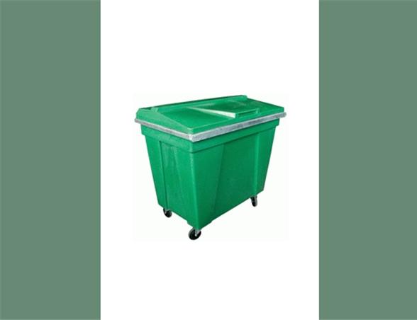 Купить Контейнер для отходов Otto 800 L