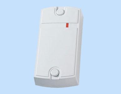 Купить Автономный контроллер со встроенным RFID считывателем 125 KHz Matrix-IIK