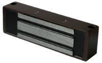 Купить Замки электромагнитные VIZIT-ML300-50