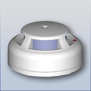 Купить Извещатель дымовой оптико-электронный