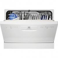 Купить Посудомоечная машина Electrolux ESF 2200 DW