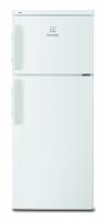 Купить Холодильник Electrolux EJ 2300 AOW
