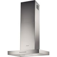 Купить Вытяжка Electrolux EFC 60640 X