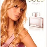 Купить Подарочные комплекты Roberto Verino Gold Bouquet