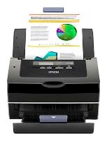 Купить Сканеры Epson GT-S85N