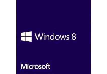 Купить Программное обеспечение Windows 8