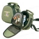 Купить Футляр-сумка ACROPOLIS ФБК-4