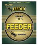 Купить Плетеные шнуры Salmo FEEDER