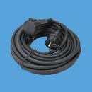 Купить Удлинитель OPAL 1 розетка IP44 20м 3х1,5мм2