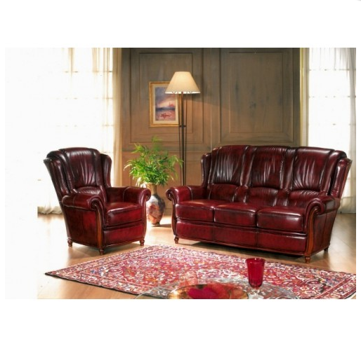 Купить Набор мебели Fox 3.1.1