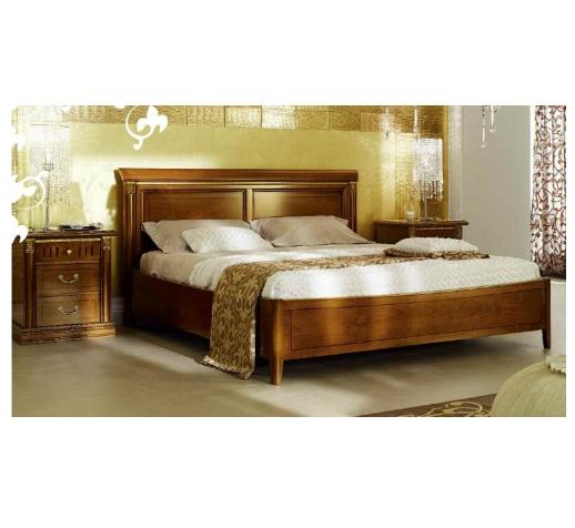 Купить Спальня VLNCANG4