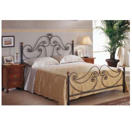 Купить Спальня EDGL