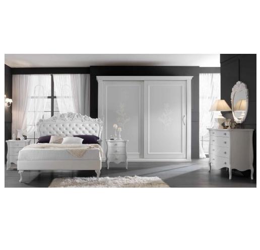 Купить Спальня EDLEO