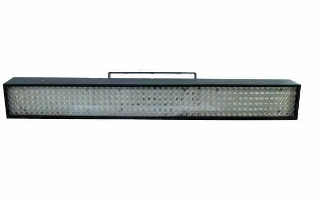 Купить Лампы светодиодные 324/10 RGB