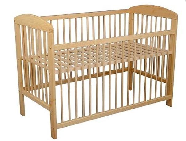Купить Детская кровать Pipa 001