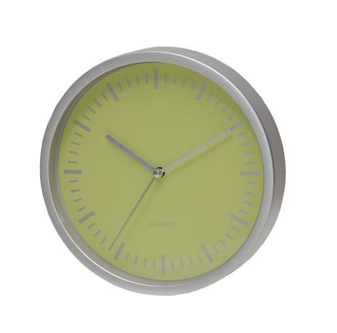Купить Настенные часы CHRONO4