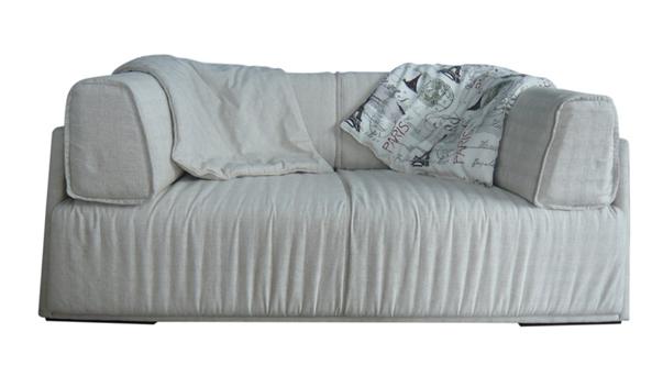Купить 2-местный диван Chapin
