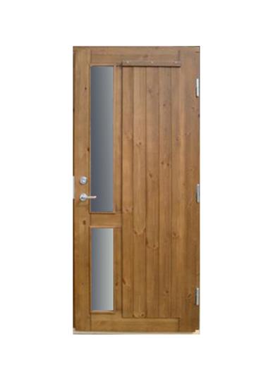 Купить Наружная дверь