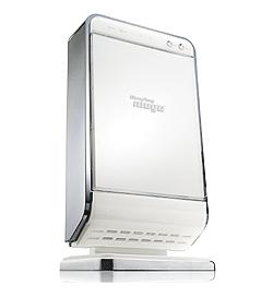 Купить Ионизатор-стерилизатор для ванной комнаты M1010