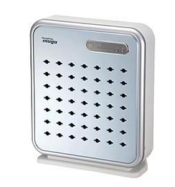 Купить CAP-M2010 очиститель–ионизатор воздуха