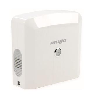 Купить Генераторы кислорода Mugu COP- 2030 / Fine O2