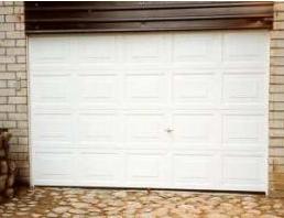 Купить Гаражные двери