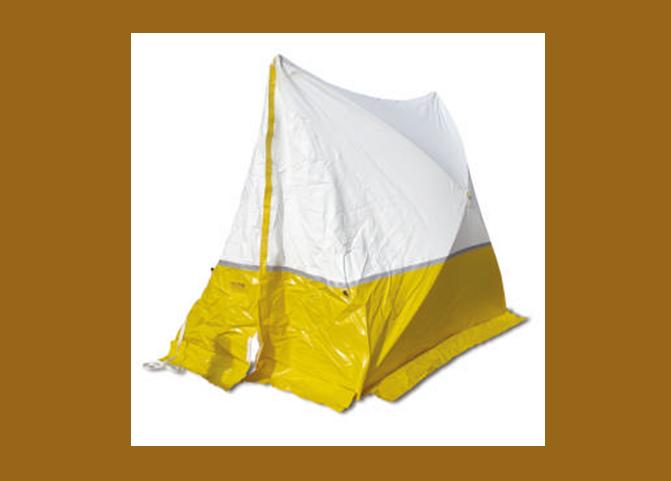 Купить Палатка 180TE
