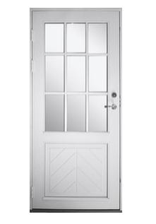 Купить Наружные двери