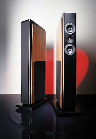 Купить Системы акустические Excellence