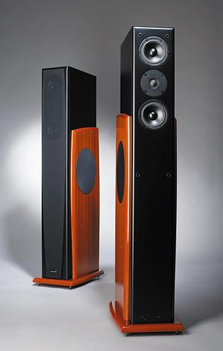 Купить Системы акустические Credo