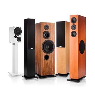 Купить Системы акустические Maestro