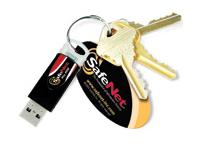 Купить SafeNet Айки 2032 USB Token