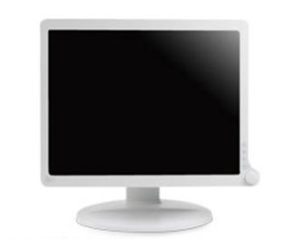 Купить Advan 21,3 медицинской монитор LCD
