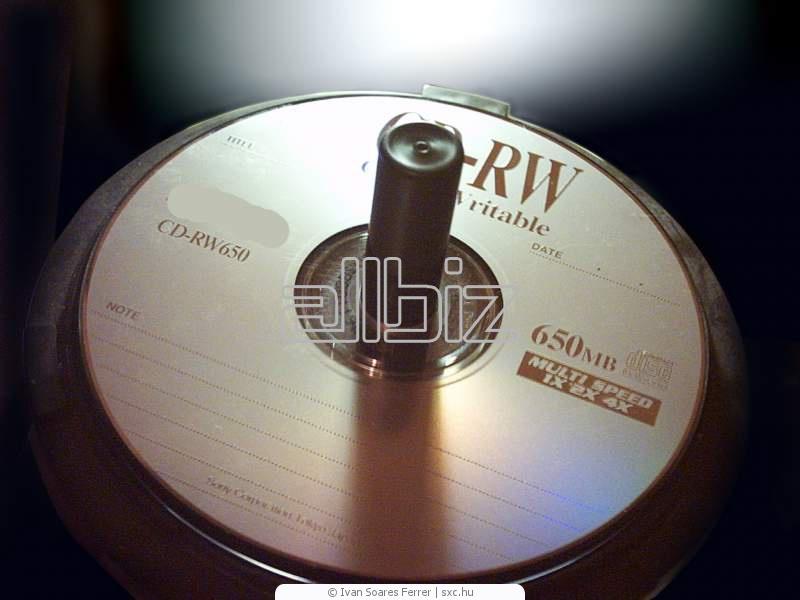 Купить Диски DVD-Audio