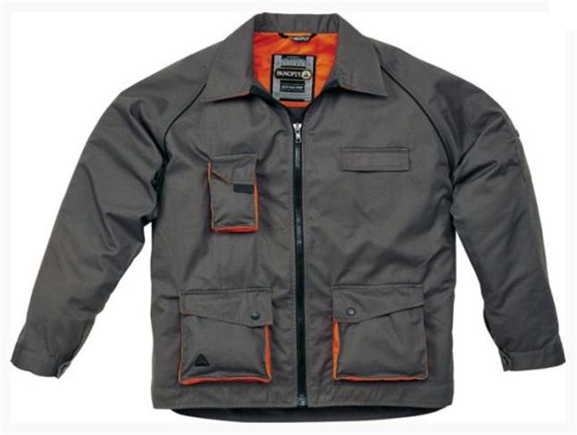 Купить Одежда рабочая M2VES