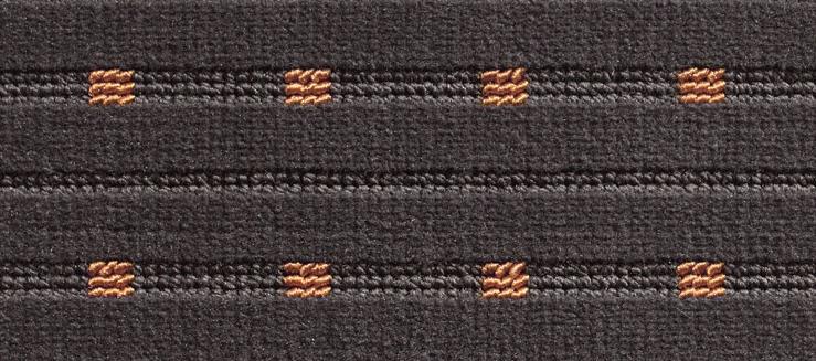 Купить Покрытия ковровые тканые Nordpfeil Mezzo