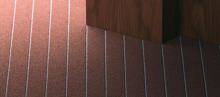Купить Покрытия ковровые Nordpfeil Performance