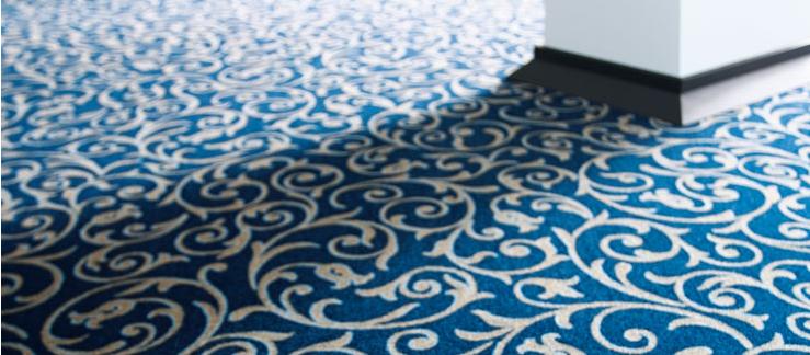 Купить Покрытия ковровые Nordpfeil Hotel