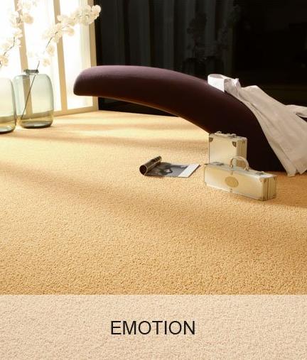 Купить Ковры Infloor Emotion