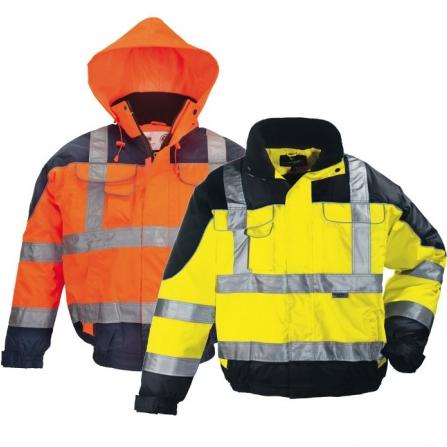 Купить Рабочая одежда
