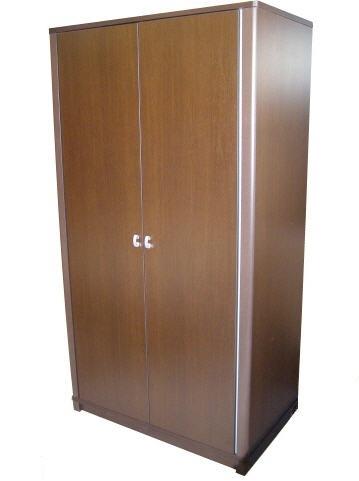 Купить Шкаф Флорида 2U-1
