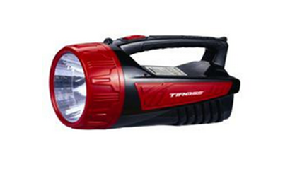 Купить Фонарь Kandelamp TS-682-1 Power LED
