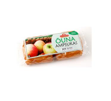 Купить Булочка с яблоком