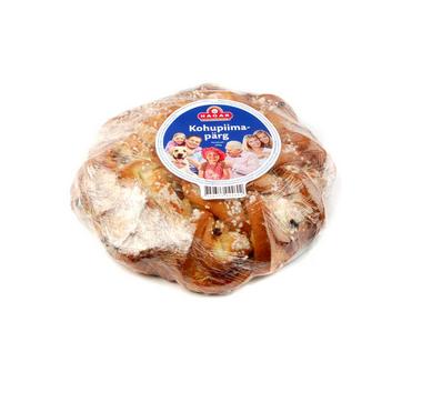 Купить Изделие хлебобулочное венок