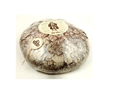 Купить Большой ржаной хлеб